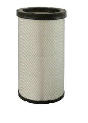 Фильтр воздушный DIFA 43143-01