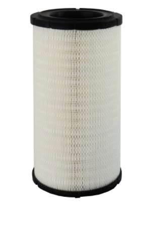 Фильтр воздушный DIFA 43144