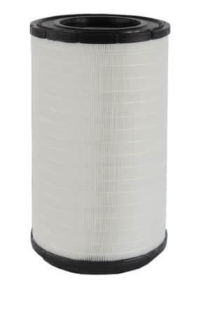 Фильтр воздушный DIFA 43148
