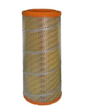 Фильтр воздушный DIFA 4318МК-01