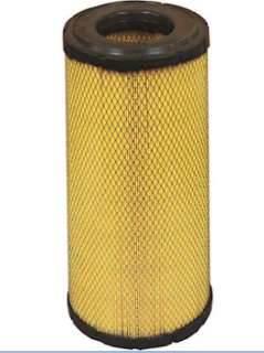Фильтр воздушный DIFA 4332