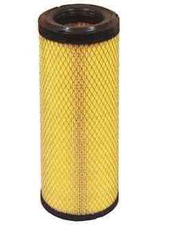 Фильтр воздушный DIFA 4337