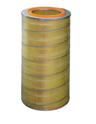 Фильтр воздушный DIFA 4342М