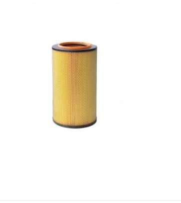 Фильтр воздушный DIFA 4351M