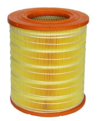 Фильтр воздушный DIFA 4353К