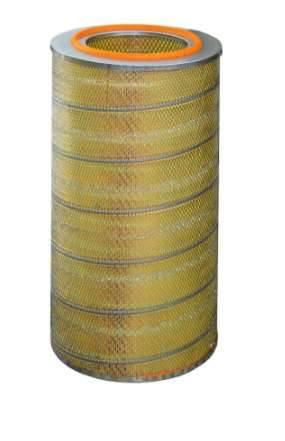 Фильтр воздушный DIFA 4355МК