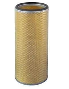 Фильтр воздушный DIFA 4373M-01