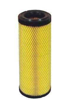 Фильтр воздушный DIFA 4383