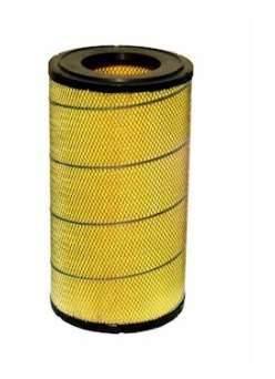 Фильтр воздушный DIFA 4390