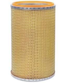 Фильтр воздушный DIFA 4392М-01