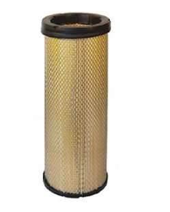 Фильтр воздушный DIFA 4395-01
