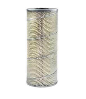 Фильтр масляный DIFA 5306М