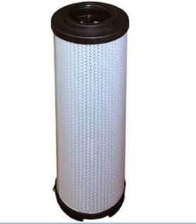 Фильтр масляный DIFA 5405