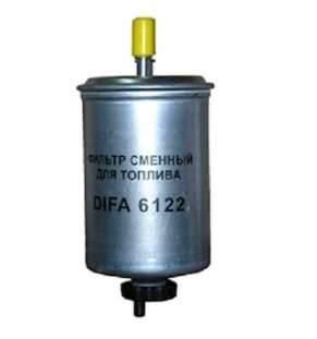 Фильтр топливный 6122