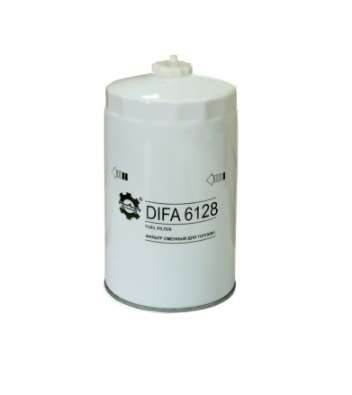 Фильтр топливный 6128
