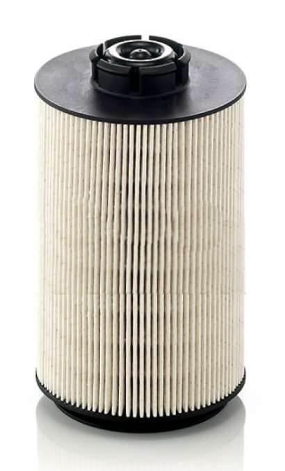 Фильтр топливный 6327E