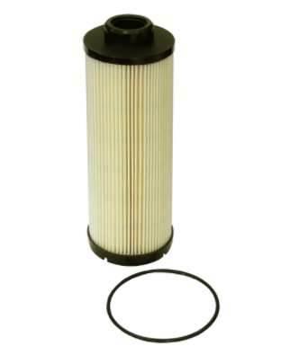 Фильтр топливный 6335E