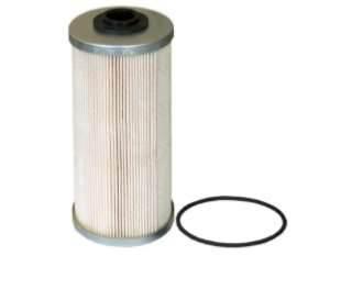 Фильтр топливный 6342