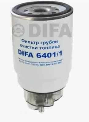 Фильтр топливный 6401/1