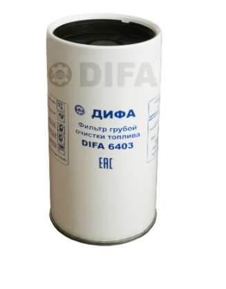 Фильтр топливный 6403
