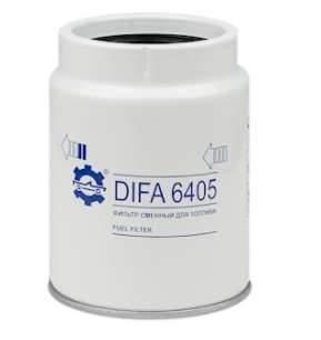 Фильтр топливный 6405