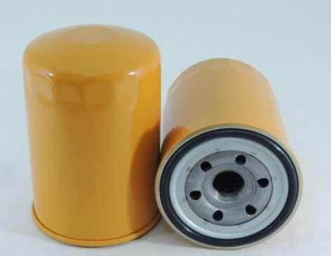 Масляный фильтр C-3101